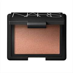 NARS BLUSH IN LUSTER / ALLIK
