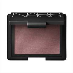 NARS BLUSH IN SIN / ALLIK