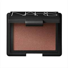 NARS BLUSH IN LOVEJOY / ALLIK