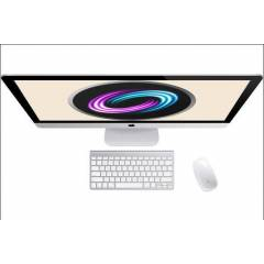 APPLE IMAC 21,5' 2.9GHz