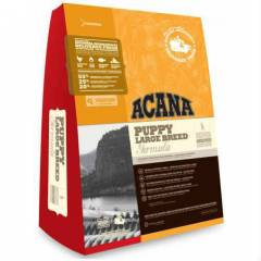 Acana Puppy Large Breed K�pek Mamas� 13KG