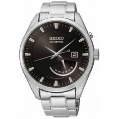 SEIKO KINETIC SRN045P