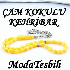 �AM KOKULU L�MON HAREL� KEHR�BAR TESB�H