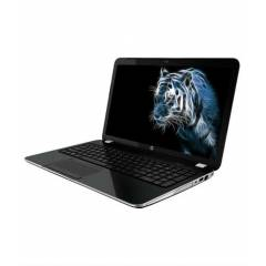 HP Laptop �5 2.60GHZ 4GB 500GB 2GB VGA ORJ�NALW8