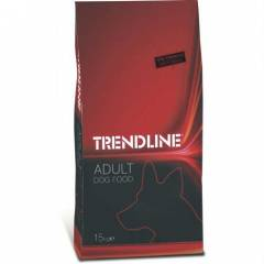 K�PEK MAMASI YET��K�N TRENDLINE ADULT DOG  15 KG