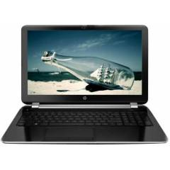 HP Laptop �7 4500U 12GB 1TB 2GB 740M 15.6""