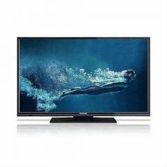 VESTEL FINLUX 39FD4000 FULL HD USB LED TV