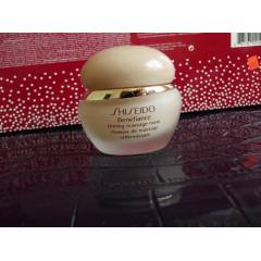 Shiseido Benefiance Firming Massage Mask 50 ml