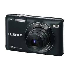 Fujifilm JX550 16MP FULL HD Foto�raf Makinesi