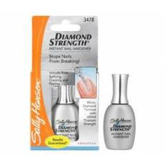 Sally Hansen Diamond Strength Elmas G�c�