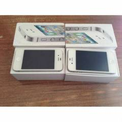 APPLE �PHONE 4 S 16 GB  BEYAZ MELEK
