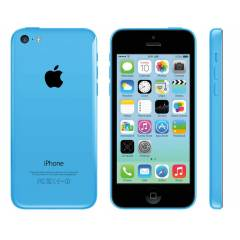 IPHONE 5 C 1399 �OK KAMPANYA