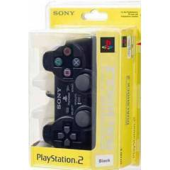 SONY PLAYSTAT�ON 2 KOL PS2 KOL GAMEPAD JOYSTICK
