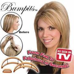 Bumpits Big Happie Hair Sa� �ekillendirici-964