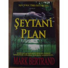 �EYTAN� PLAN MARK BERTRAND