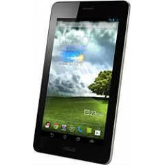 Asus FonePad ME371MG-1B011A Tablet PC