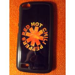 General Discovery RED HOT CHILI PEPPERS KAPAK+