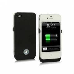�phone 4 / 4s Power Bank Ekstra Batarya �arj
