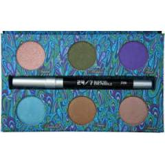 Urban Decay 'Preen' Shadow Box HED�YEL�