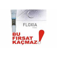 Floxia Paris Regard Jel 15 ml.