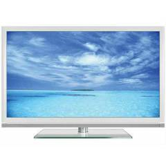 AR�EL�K A40-LW-8376 FULL HD 3D LED TV BEYAZ