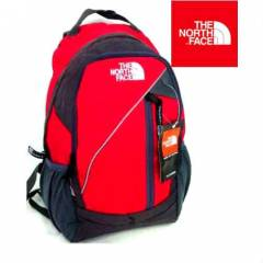 the north face walking s�rt �antas� 20 litre