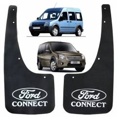 Automix Ford Connect Pa�al�k