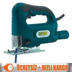 +Catpower Cat-1710 Dekupaj Makines�