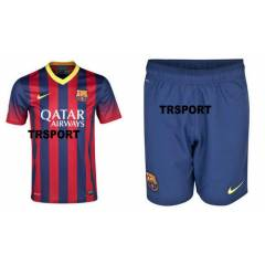 Barcelona 2014 FORMA ve �ORT Home