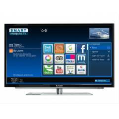 AR�EL�K A50-LEL-2B 127 EKRAN LED TV