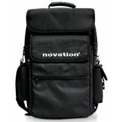 Novation Gig Bag 25-25SLMK II ve Impulse 25 i�in