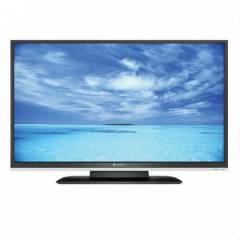 AR�EL�K A32-LB-5313 LED TV