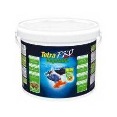 Tetra Pro Vegetable Alge Bal�k Yemi 100 gram