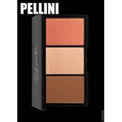 SLEEK FACE FORM CONT�R PALETTE 'L�GHT'