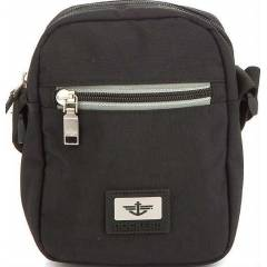 Dockers Omuz Çantası Utility Bag 99102.06