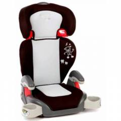 GRACO Junior Maxi Oto Koltu�u 15 - 36 Kg - S...