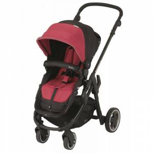KIDDY Click'n Move3 �ift Y�nl� Puset - Cra...