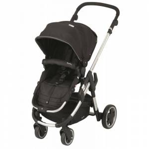 KIDDY Click'n Move3 �ift Y�nl� Puset - Rac...