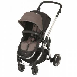KIDDY Click'n Move3 �ift Y�nl� Puset - Wal...