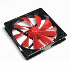 THERMALTAKE  A2492 120mm Turbo Kasa Fan�