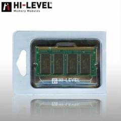 2 GB DDR3 1333 MHz NOTEBOOK (HI-LEVEL)