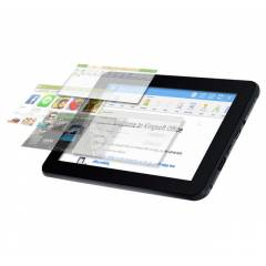 GOLDMASTER TAB-727 TABLET B�LG�SAYAR PC FULL HD