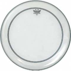 Remo Clear Powerstroke 3 Bass P3-1320-BP - 20 in