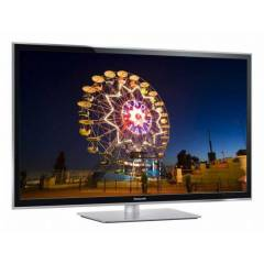 Panasonic TX-P65STW60 Uydu Al�c�l� 3D SMART TV