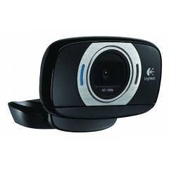 LOGITECH C615 FULL HD WEBCAM B�LG�SAYAR KAMERASI