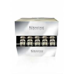KERASTASE DENSIFIQUE SERUM 30x6 ML
