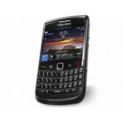 BLACKBERRY BOLD II (9780) White/Black