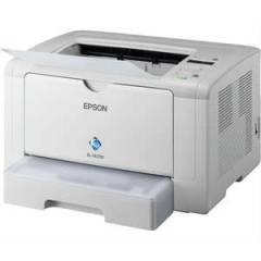 Epson WorkForce AL-M200DN Mono Laser Yaz�c�