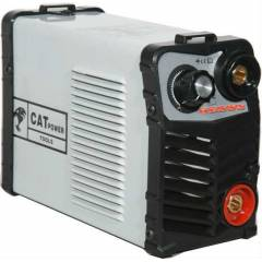 Catpower CAT2222 Kaynak Makinas� 130A S�per Mini