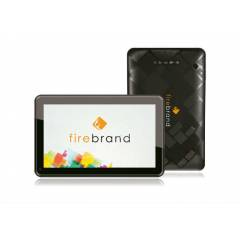 Firebrand FX1000D 16GB �ift �ekirdekli Tablet Pc